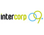 intercorp_logo_s.jpg