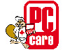 pc_care_logo_s.jpg